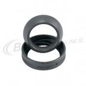 Spherical Plain Thrust Bearing GE-SX