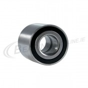 Double Row Ball Bearings Range