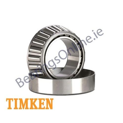 /np854792-np430273-timken TIMKEN/