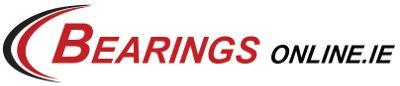 Bearings Online