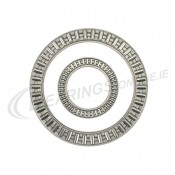 Thrust Needle Roller / Washers Bearings