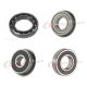 Ball and Roller Bearings Imperial