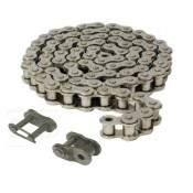 A.S.A Power Drive Roller Chain