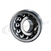 Self Aligning Spherical Ball Bearings