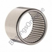 Needle Roller Bearings Imperial