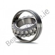 Self Aligning Spherical Roller Bearings